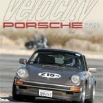 Velocity Magazine - 2006 - Vol 51-1