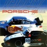 Velocity Magazine - 2006 - Vol 51-2