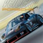 Velocity Magazine - 2006 - Vol 51-3