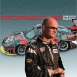 Velocity Magazine - 2006 - Vol 51-4