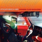 Velocity Magazine - 2007 - Vol 52-1