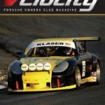 Velocity Magazine - 2007 - Vol 52-2