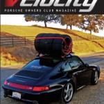 Velocity Magazine - 2007 - Vol 52-3