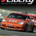 Velocity Magazine - 2008 - Vol 53-1