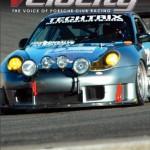Velocity Magazine - 2008 - Vol 53-3