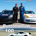 Velocity Magazine - 2008 - Vol 53-4