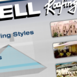 Sponsor - Bilt-Well Roofing